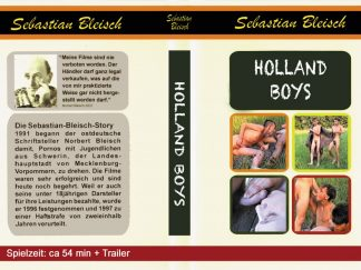 Bleisch Holland Boys