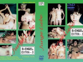 B-Engel Extra 3