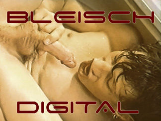 Bleisch digital