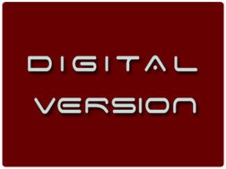 Erotic digital