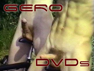 Gero Edition