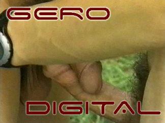 Gero Edition Digital